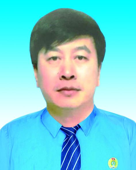 96e21b682_image028.jpg